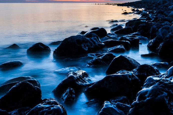 Coolera Peninsula, Sligo